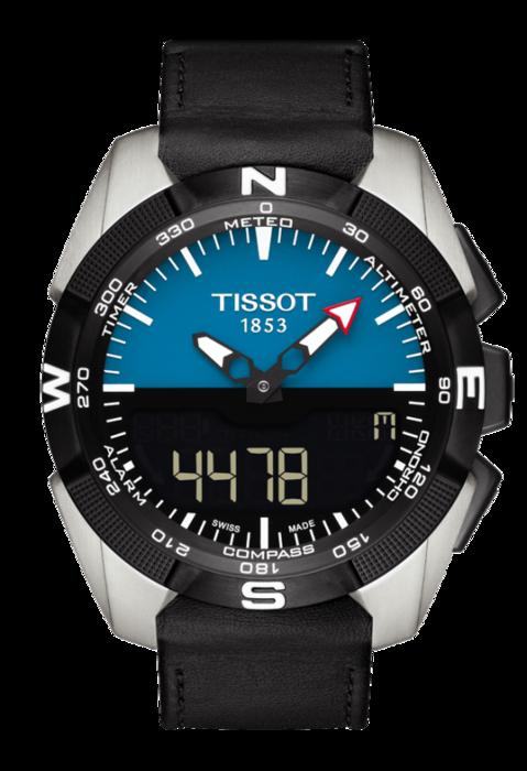 часы мужские швейцарские tissot официальный несколько правил
