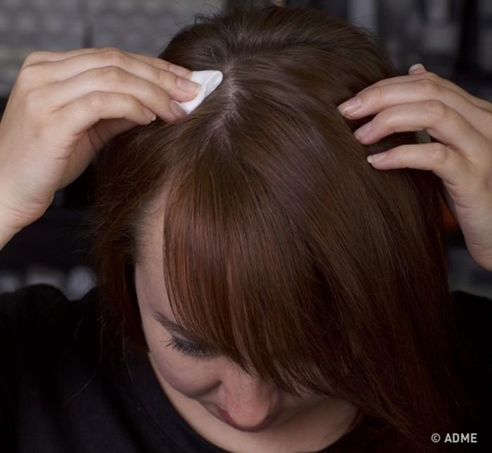 15 лучших хитростей для волос, о которых все должны знать