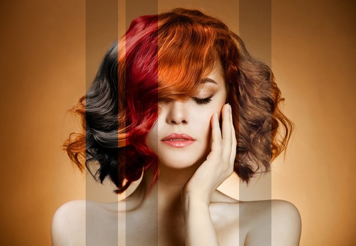 4 хитрости от визажиста, чтобы сделать любой макияж за 5 минут