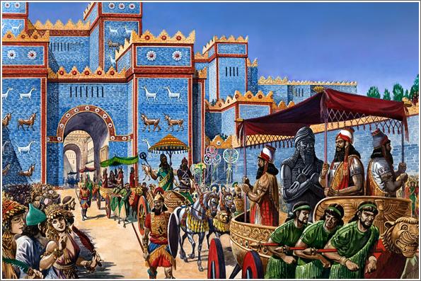 5421357_ancient_babylon_holiday (595x397, 369Kb)
