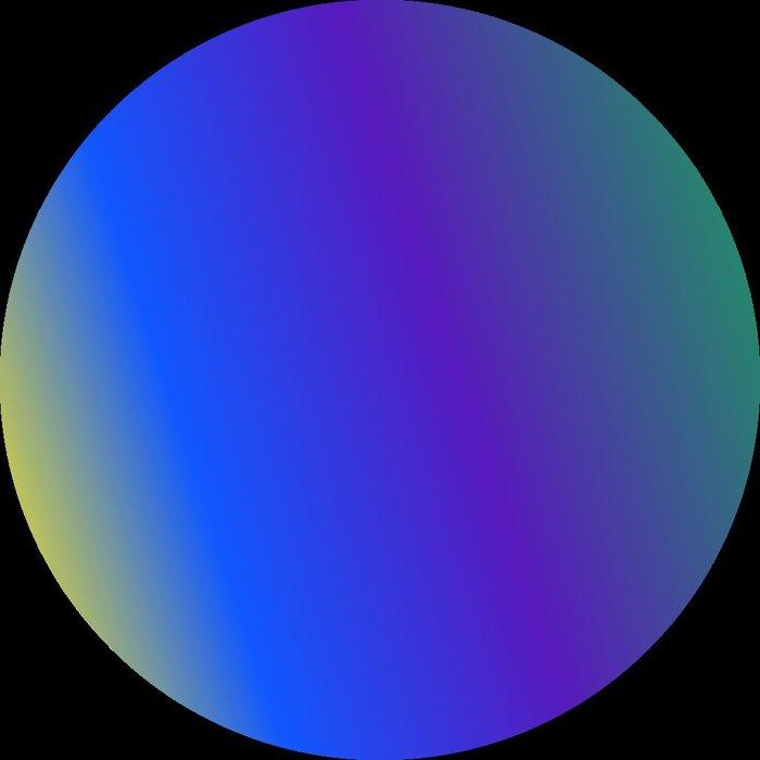 C5VeMOvWQAAmNeY (700x700, 22Kb)