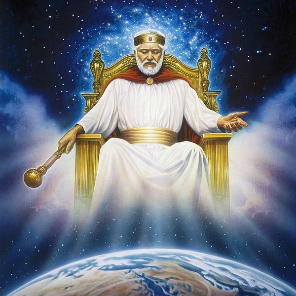 Jehovah_God (600x600, 77Kb)