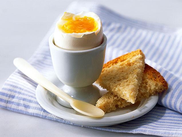 продукты сжигающие жир/3364688_breakfastegg (636x477, 67Kb)