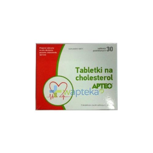 От холестерина/6174149_apteotabletkinacholesterol30tabl (500x500, 53Kb)