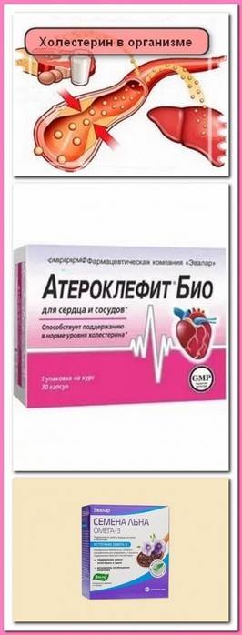 От холестерина/6174149_20170624_222607 (266x700, 109Kb)