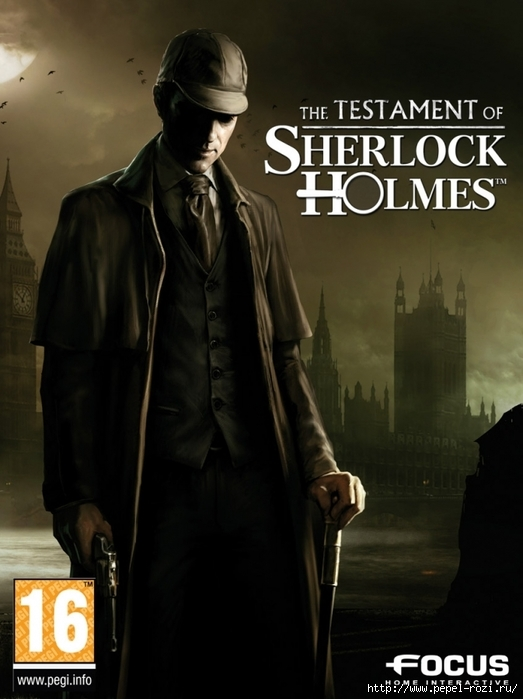 4403711_The_Testament_of_Sherlock_Holmes (523x700, 195Kb)