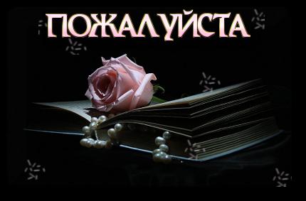 88432050_pozhaluystaroza_na_chernom (430x283, 113Kb)