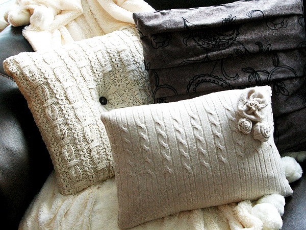 6226115_recycledsweaterpillowsindetails31 (600x450, 132Kb)