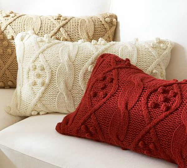6226115_sweaterpillows2potterybarn2 (600x540, 90Kb)