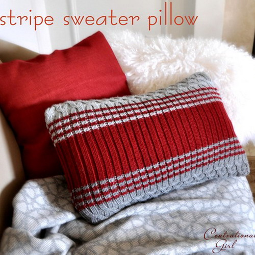 6226115_recycledsweaterpillows46 (500x500, 91Kb)