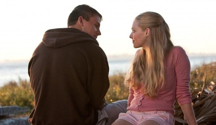Семейные психологи рассказали о 15 признаках счастливых отношений