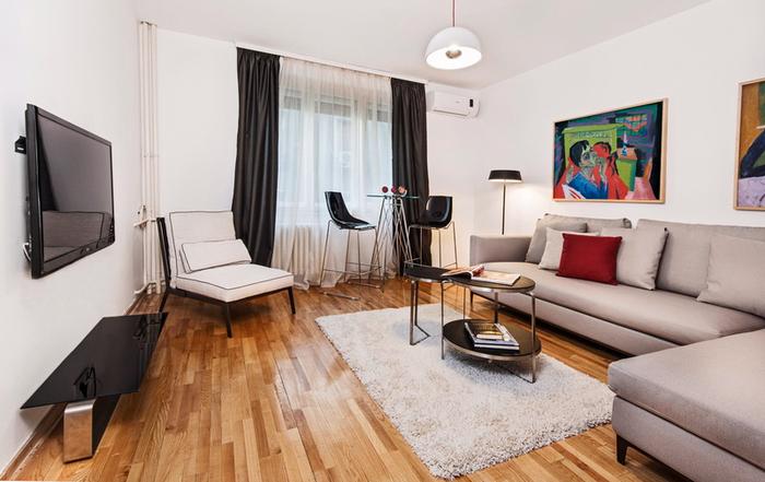 Arenda-e-litny-h-kvartir-kvartira-v-Belgrade-A19_1 (700x441, 296Kb)