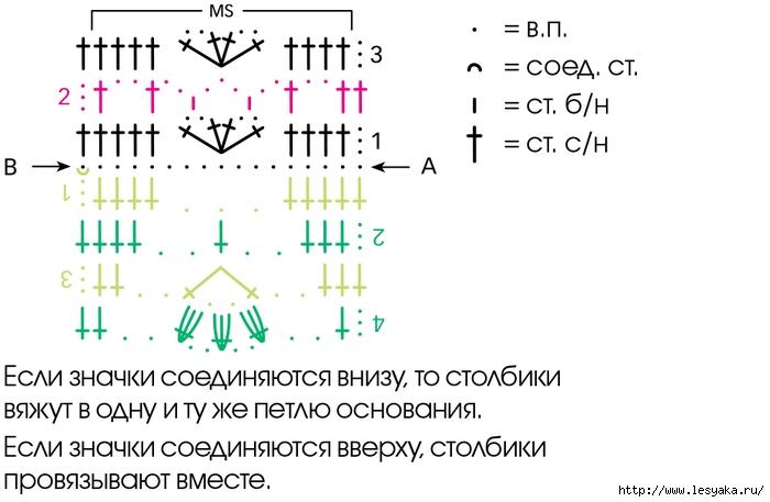 3925073_08ae77d8db6f2cef06eaeffcad7fb4a1 (700x457, 126Kb)