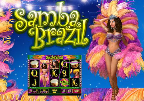 1485205154samba-brazil-screenshot1png (500x350, 435Kb)