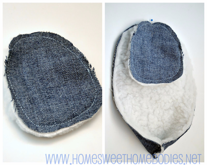 Denim Slippers3 (700x560, 400Kb)