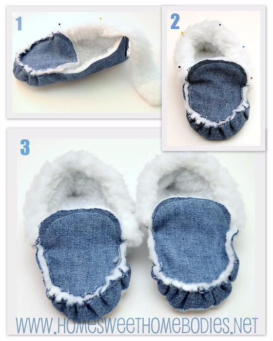 Denim Slippers5 (560x700, 341Kb)