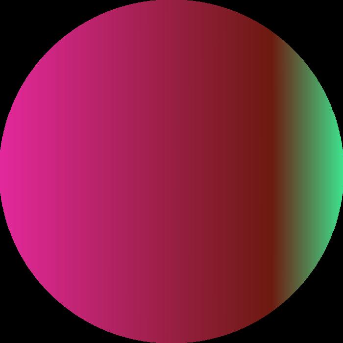 C5xK_eIWMAAH6Jp (700x700, 28Kb)