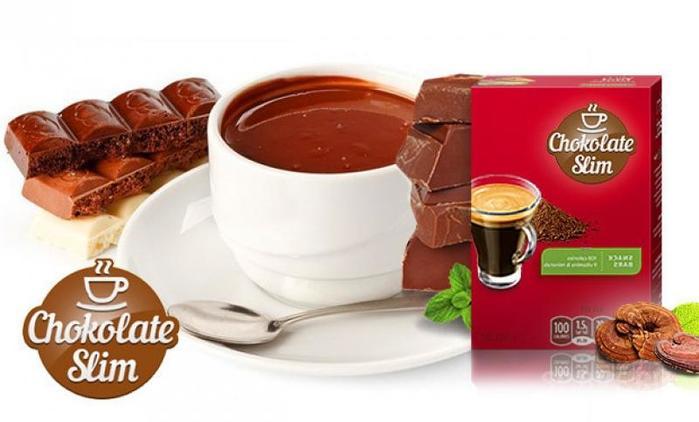 Шоколад для похудения/6174229_shokoladslimkupitvapteke1 (700x422, 35Kb)
