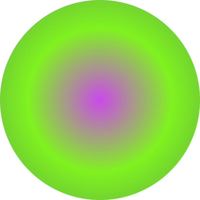 C5Y7LElWAAIVxxA (700x700, 140Kb)