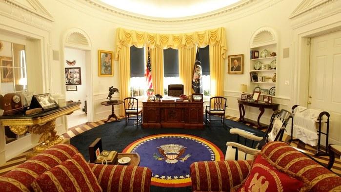 oval-office-furniture-beautiful-home-design-photo-under-oval-office-furniture-home-interior-ideas (700x393, 82Kb)