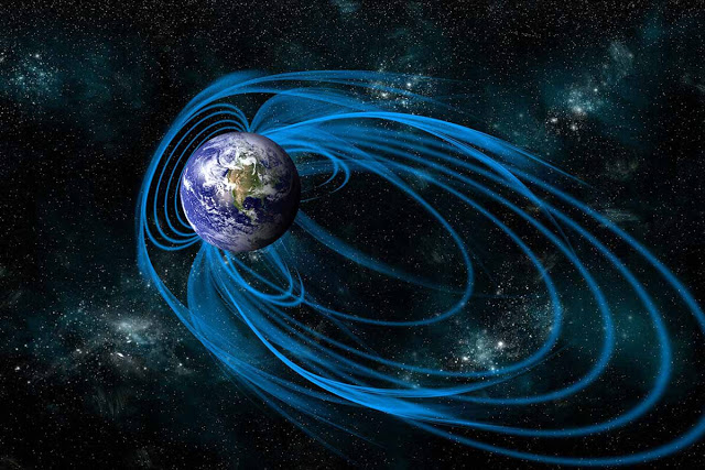 magnetosphere_earth (640x427, 111Kb)