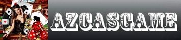 Azcasgame/2719143_azcasgame (355x79, 13Kb)