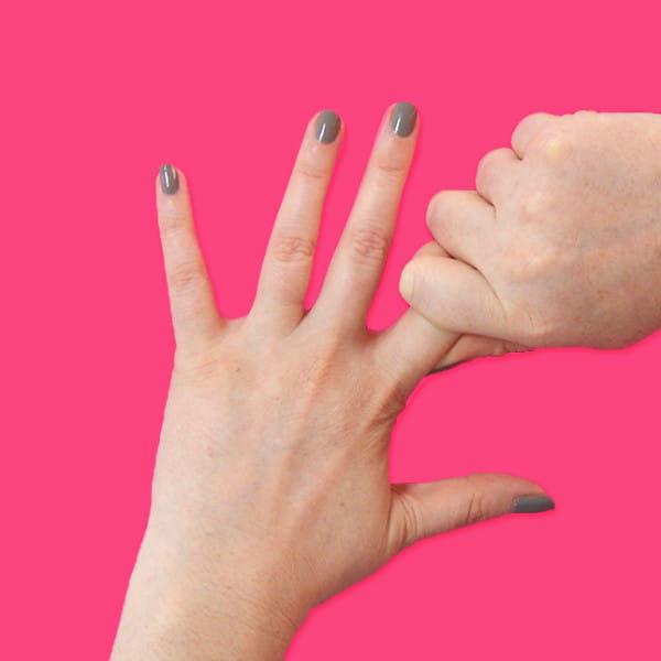 Палец рука/6174307_33600x600 (600x600, 36Kb)