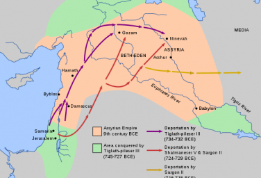 5421357_38340600pxDeportation_of_Jews_by_Assyrians_svg376x256 (376x256, 91Kb)