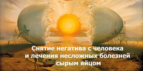 4003916_20171016_112935 (600x301, 65Kb)