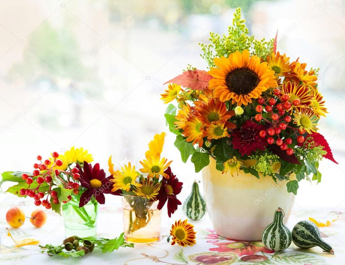 depositphotos_49222559-stock-photo-autumnal-flowers (700x538, 460Kb)