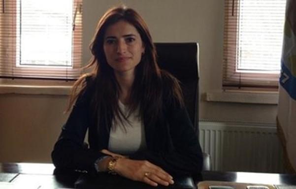 Самые молодые женщины политики в мире