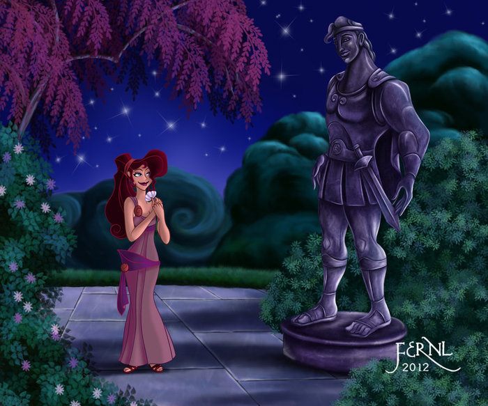 3828407_meg_and_the_statue_of_hercules_by_fernld5ko88c (700x583, 111Kb)
