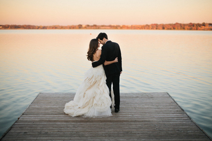 6215351_RomanticWeddingPhotography17 (700x466, 61Kb)