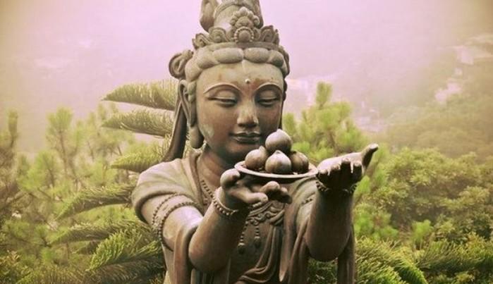 Нужна ли тибетская гормональная гимнастика