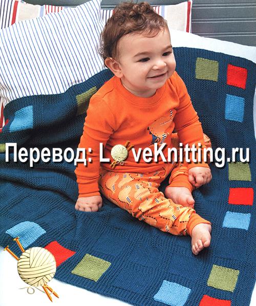09 Оде_ло МТ2 (500x598, 438Kb)