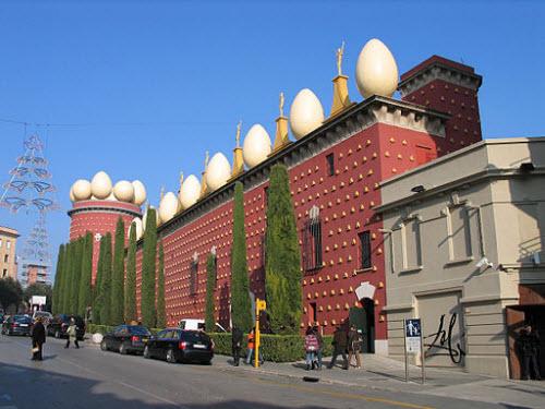 teatre_museu (500x375, 171Kb)
