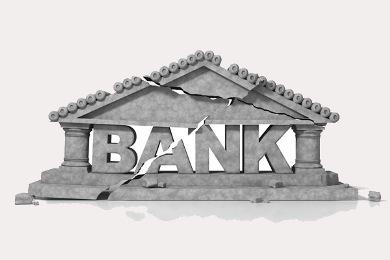 Razorenie-bankov (390x260, 18Kb)