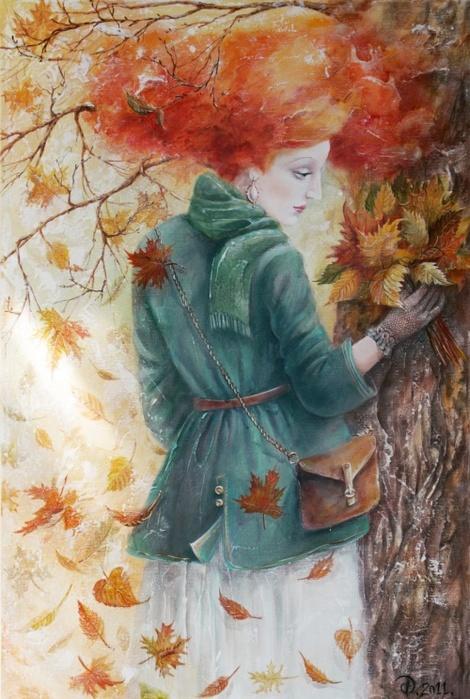 2835299_Illustrator_Yana_Fefelova (470x700, 152Kb)