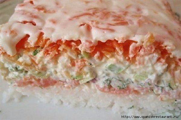 """салат """"Суши""""/3290568_tauU7HLLCAI600x398 (600x398, 118Kb)"""