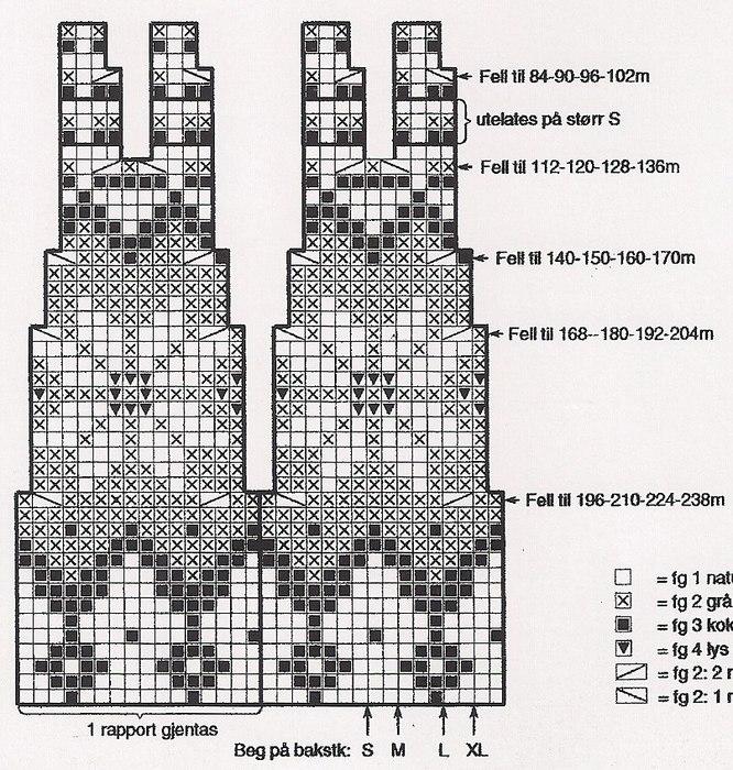 IMeZNua6vAI (666x700, 174Kb)