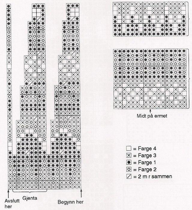 aAUCV4Zx8JQ (640x700, 150Kb)