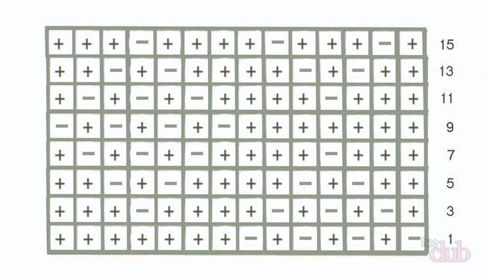 26 (700x401, 199Kb)