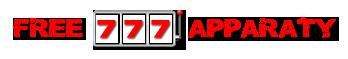 1. logo (348x59, 9Kb)