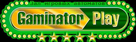1. logo (436x135, 17Kb)