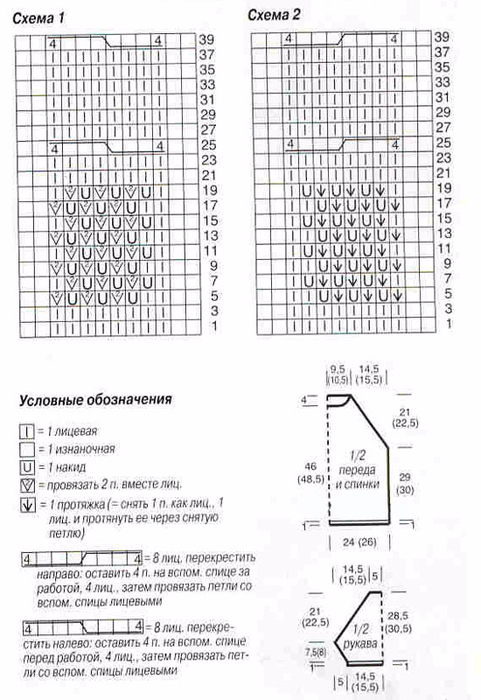 koftochka459622245a (481x700, 269Kb)