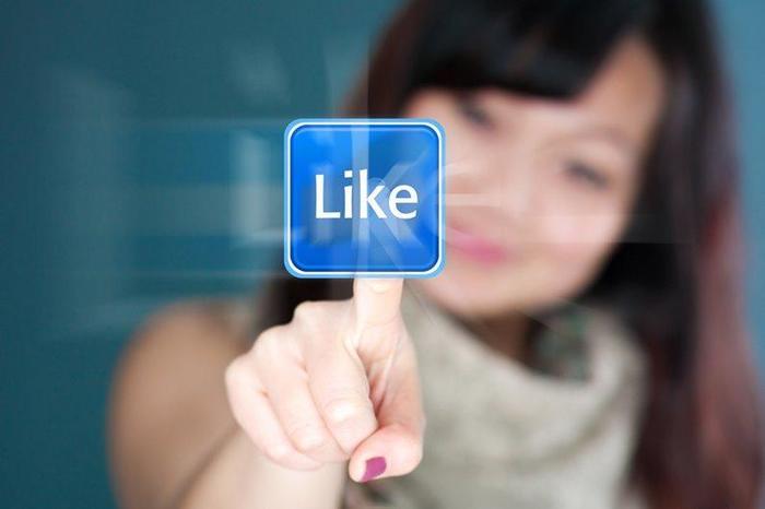 Интернет бизнес: мелочи, мелочи, мелочи... из которых всё и состоит