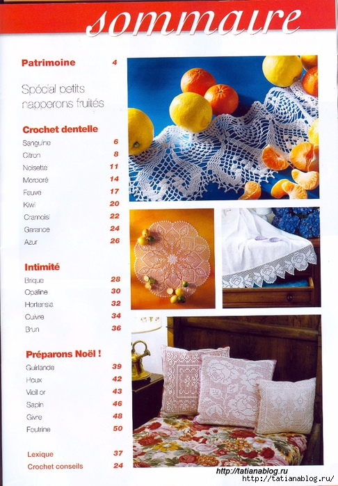 CrochetMailles_2009_N011_001 copy (486x700, 322Kb)