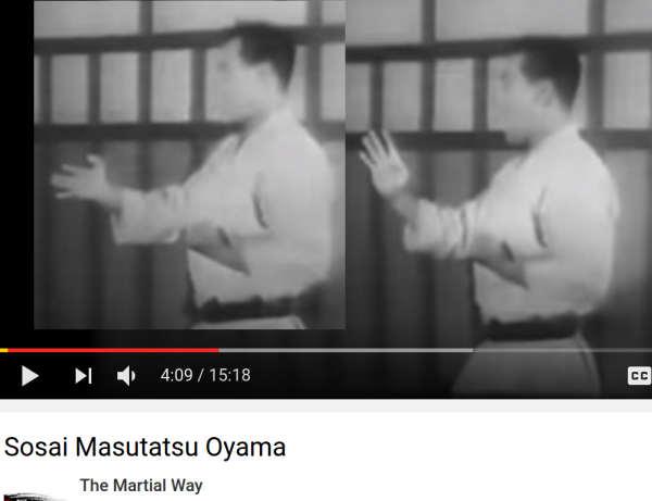 MasOyama (600x461, 22Kb)