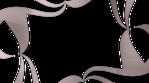 Превью элемент1 (700x388, 197Kb)