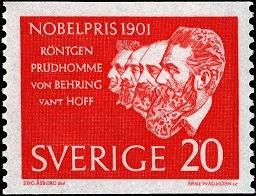 YtSE 488a, Nobel-Prize-winners 1901г (256x196, 33Kb)